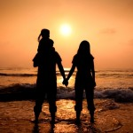 Strengthen Your Family by Deepening Your Connection as a Couple